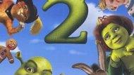 Permalink to Shrek 2