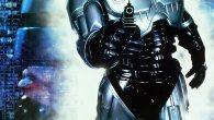 Permalink to RoboCop 3