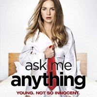 Chiedimi tutto - Ask me anything #Film