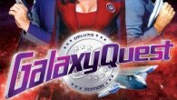 Permalink to Galaxy Quest