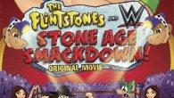 Permalink to The Flintstones & WWE: Stone Age Smackdown