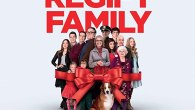 Permalink to Love the Coopers
