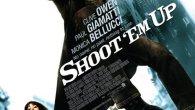 Permalink to Shoot 'Em Up