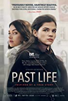 Past Life (2016) Poster