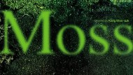 Permalink to Moss