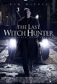 El último cazador de brujas 720p | 1Link Mega Latino
