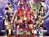 Permalink to Ressha Sentai Toqger Returns: The Super TOQ 7 of Dreams