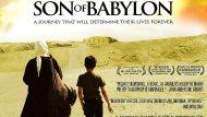 Permalink to Son of Babylon