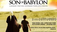 Permalink to Son of Babylon