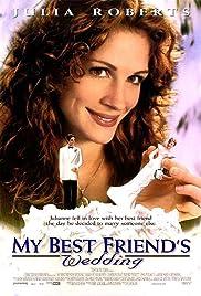 مشاهدة فيلم My Best Friend's Wedding 1997 مترجم – Movies – Films