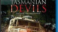 Permalink to Tasmanian Devils