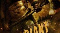 Permalink to Axe Giant – The Wrath of Paul Bunyan
