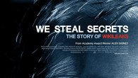 Permalink to We Steal Secrets: The Story of WikiLeaks