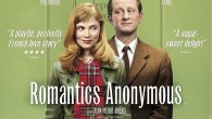 Permalink to Romantics Anonymous