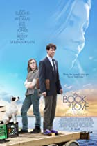 The Book of Love (2016) Poster