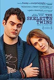 The Skeleton Twins 1080p | 1link mega latino