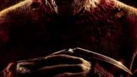 Permalink to A Nightmare on Elm Street
