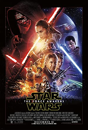 STAR WARS SAGA All Episodes including Solo A Star Wars Story 9