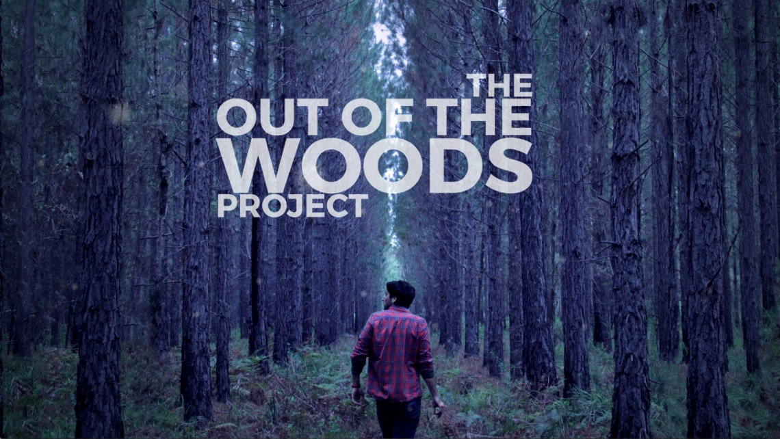 woods project