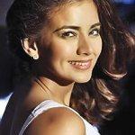 Actress Isabel Granada Dies at 41