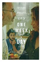 One Week and a Day (2016) Poster