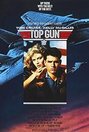 Top Gun: Ídolos del aire Poster