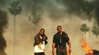 Permalink to Bad Boys II