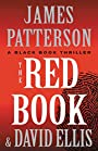 The Red Book (A Black Book Thriller, 2) - James Patterson