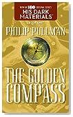 The Golden Compass: His Dark Materials