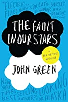 Top Ten Books on Jorie's Summer TBR List (4/6)