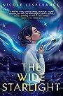 The Wide Starlight - Nicole Lesperance