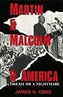 Martin & Malcolm & America: A Dream or a Nightmare - James H. Cone