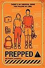 Prepped - Bethany Mangle