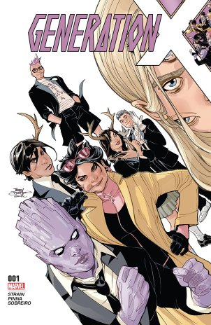 Image result for generation x 1