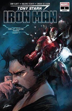 Image result for tony stark iron man