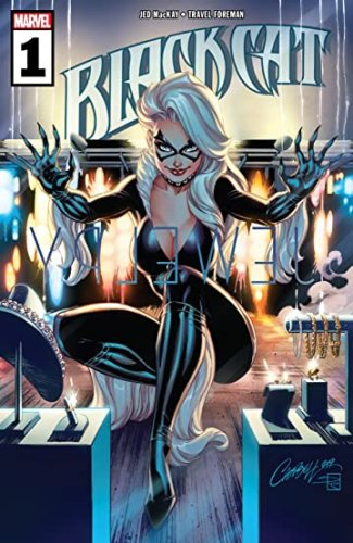 Image result for black cat 1