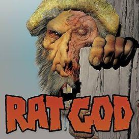 Image result for rat god