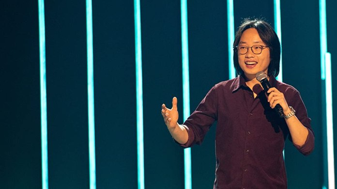 Watch Jimmy O. Yang: Good Deal   Prime Video