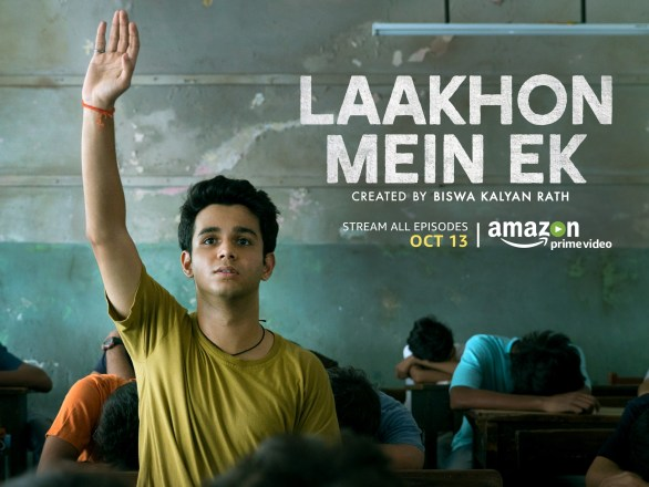 13 Incredibly Best Hindi TV Series on Amazon Prime Videos and Netflix to Watch 5
