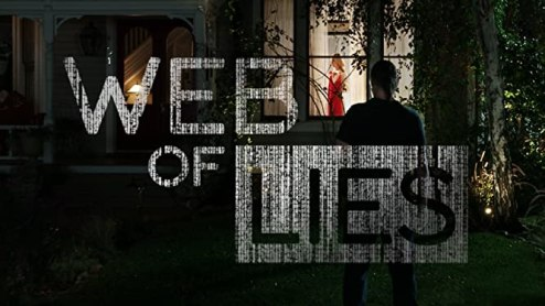Amazon.com: Watch Web of Lies Season 1 | Prime Video