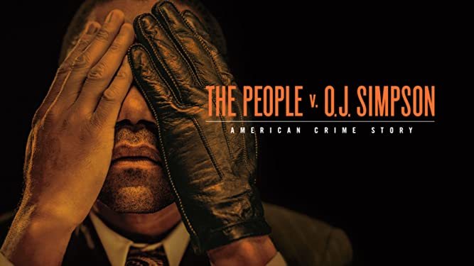 Image result for 'American Crime Story: The People vs. O.J. Simpson'