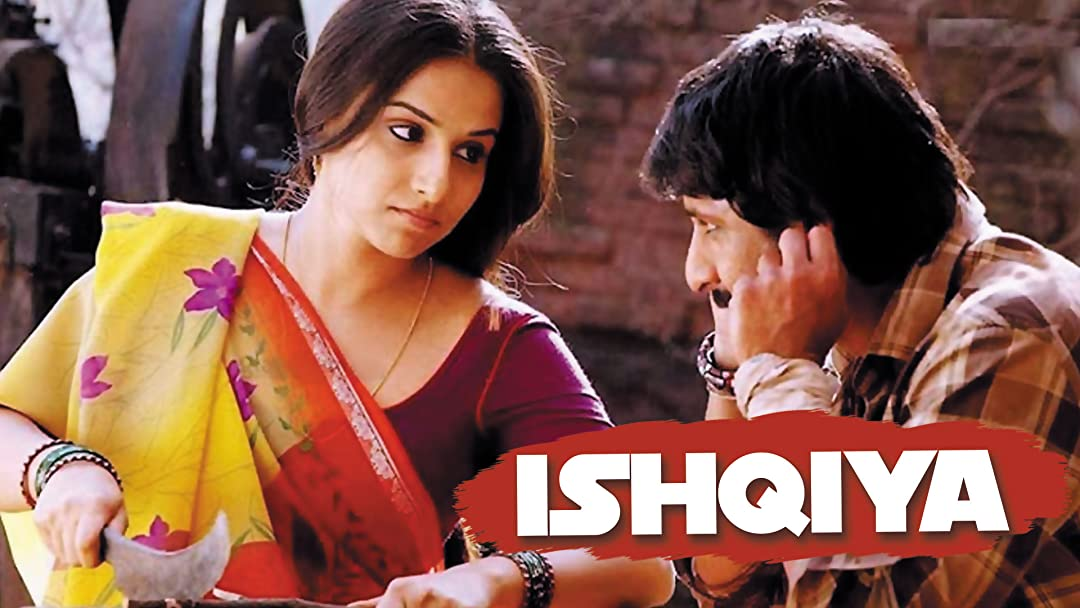 Ishqiya Box Office Collection Day-wise India Overseas