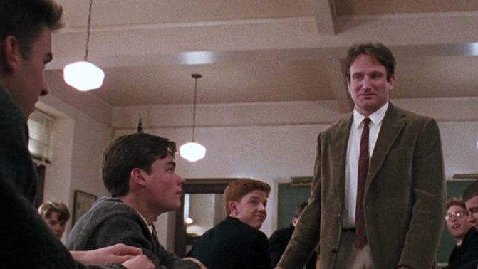 Amazon.com: Watch Dead Poets Society | Prime Video