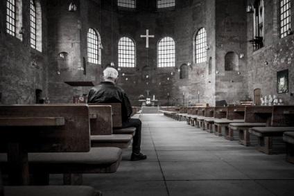 Imagini pentru Teismul,deismul si ateismul