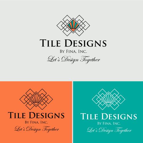 tile designs the best tile image ideas