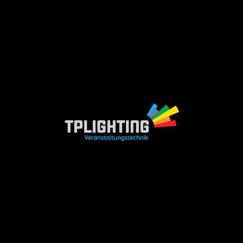 light bulb logos the best light bulb