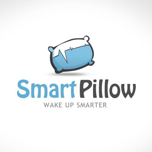 pillow logos the best pillow logo