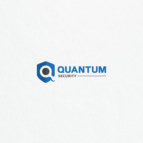 What Quantum Security