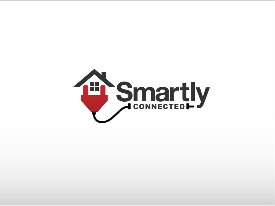 Security Wireless Home Systems