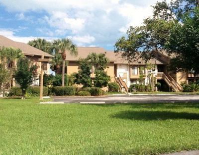 Indian River Plantation Homes For Sale Stuart Real Estate